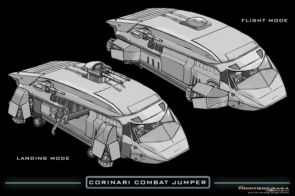 0Combat-Jumper