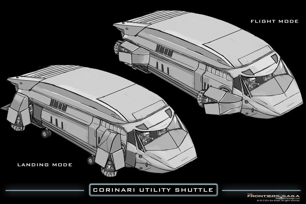 0Utility-Shuttle