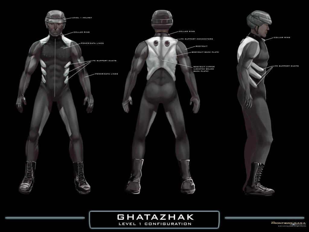 Ghatazhak-01