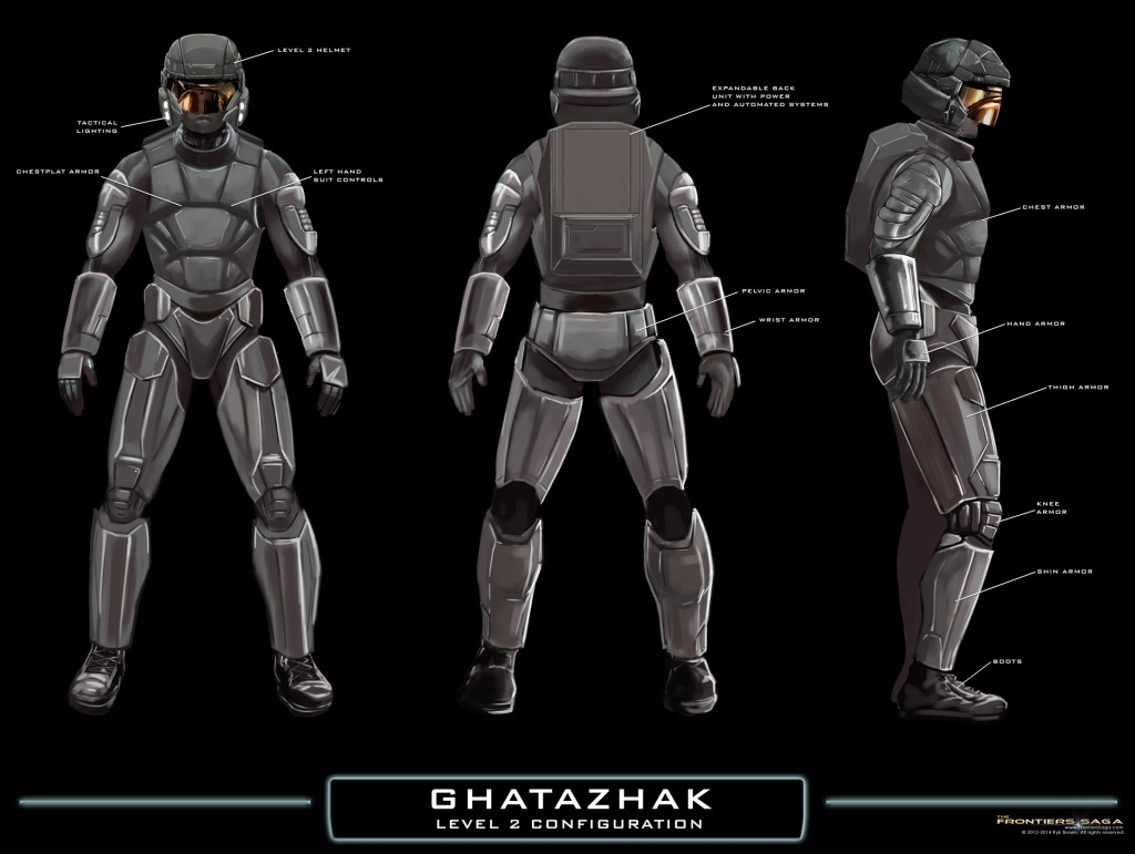 Ghatazhak-02