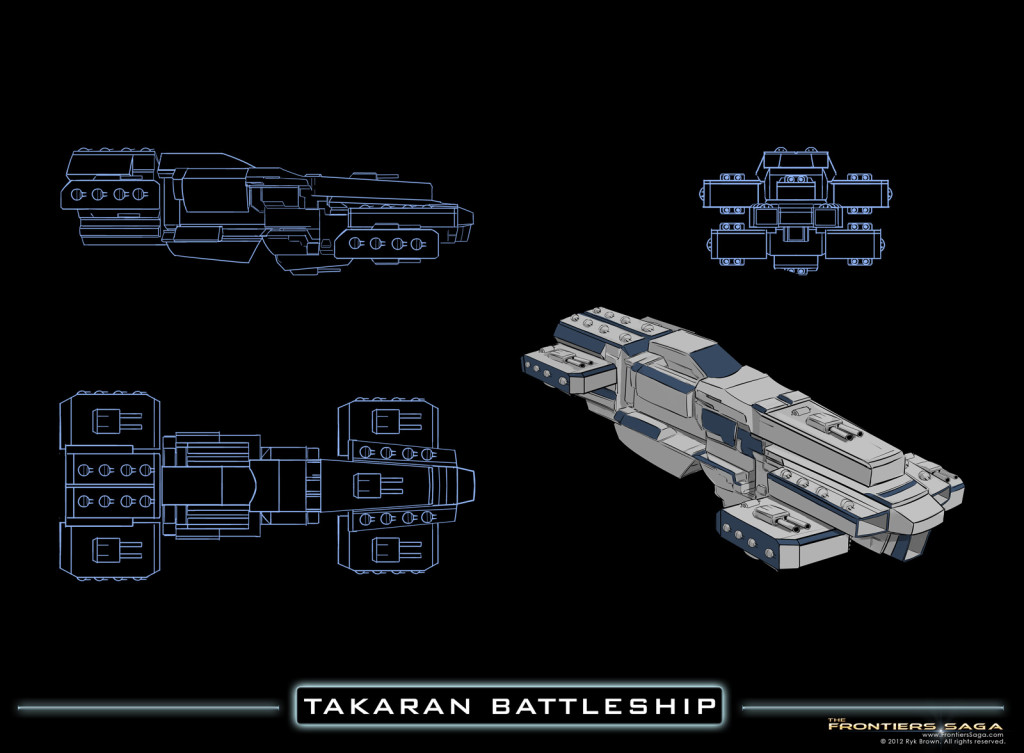 Takaran-Battleship-forwebsite