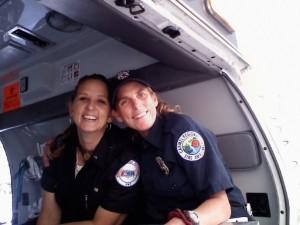 Terri and Michelle Mty Ca - Copy