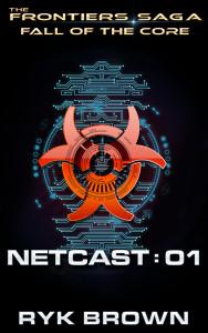 Netcast01-800