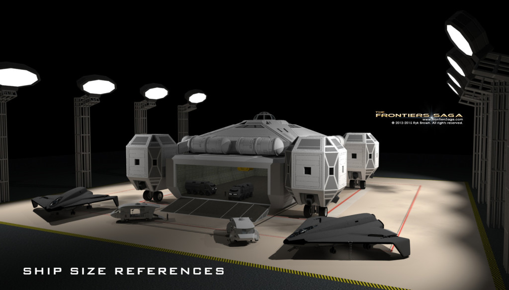Ships-Size-Reference