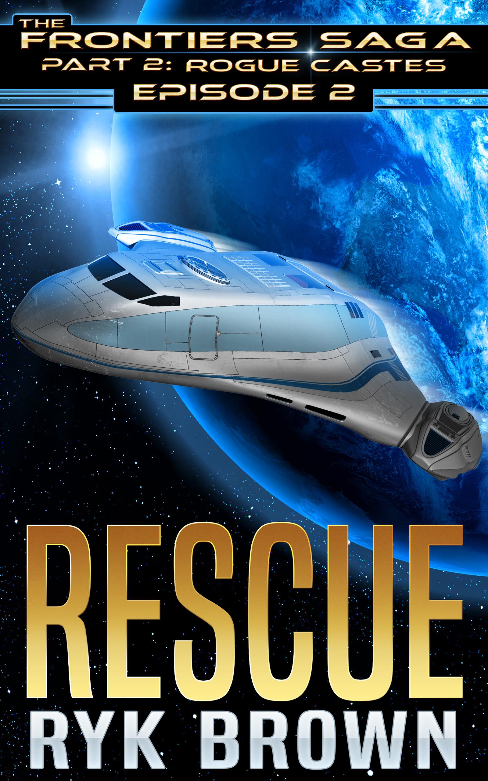 rescue-2560x1600-300dpi