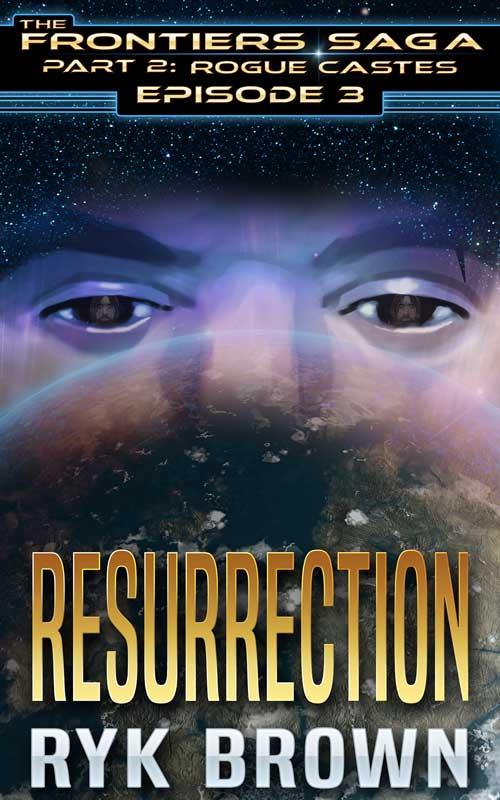 02-03-resurrection