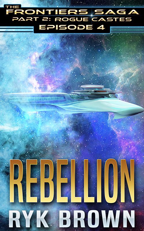 Rebellion-800