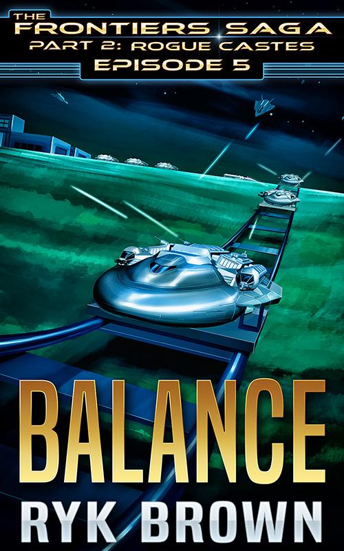 02-05-Balance-800